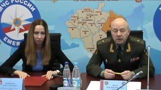 видео Сбербанк России и правительство Ставропольского края подписали соглашение о сотрудничестве