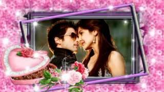 Tumko Hai Meri Kasam Jao Na Mere Sanam Kumar Sanu Romantic Song   YouTube