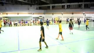 MSU FRIENDLY CHAMPION_FINAL ROUND_06_June_2016 part 1