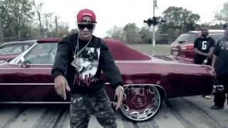 Donkey ft Turk   Struggle Official Video