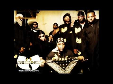 Soulja Boy Tell'em - Mean Mug ft. 50 Cent (By Deejay)