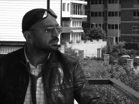 Ceyhun Yılmaz - Abbas (Cahit Sıtkı Tarancı)