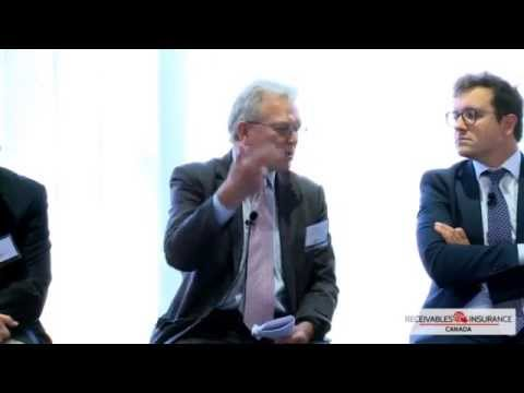 Q&A session: Receivables Insurance Association of Canada Free Trade Symposium