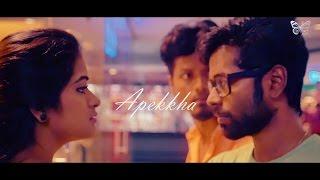 Apekkha | A Tribute To Prithibi