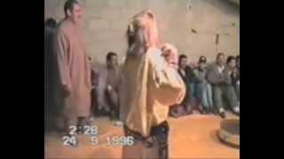 dawdi daoudi fokaha maroc chaabi nachat jefna - Vidéo Dailymotion