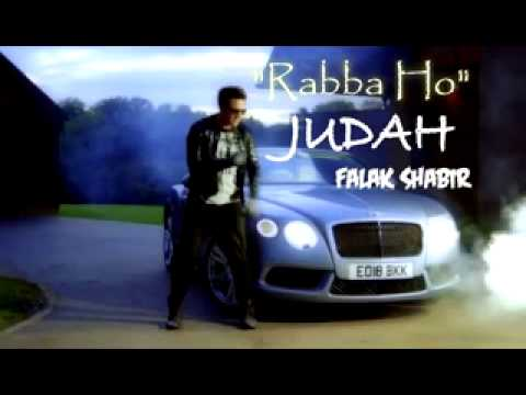 SilSilay Song   By Bilal Saeed Pakistani...