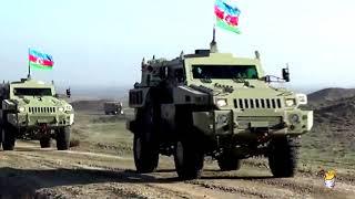 Пашинян паникует: армянская армия скатывается к партизанщине