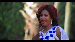 Ethiopia Esayas - Na Wede