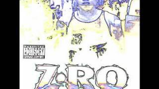 Z-RO: Ghetto Crisis