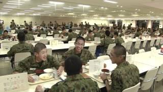 動画でわかる!陸上自衛隊 高等工科学校