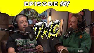 Episode 161 - Logan Paul Got Scammed