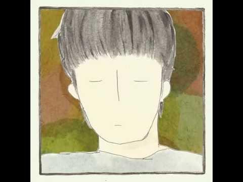 [M/V] 검은 꽃(Flower in the Night) - 슈가도넛(Sugardonut)