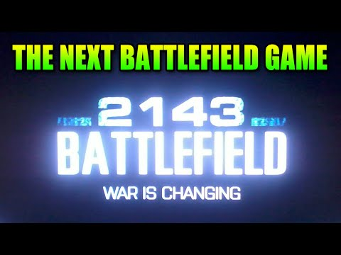 What Is The Next Battlefield Game? LevelCap, JackFrags & Matimi0 Discuss