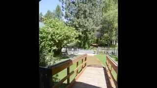 New Hope Outreach AFH Assisted Living | Deer Park WA | Washington