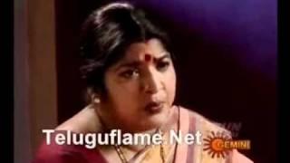 Chronicles of Neraj - 435 sumit roy king raktha sambandham