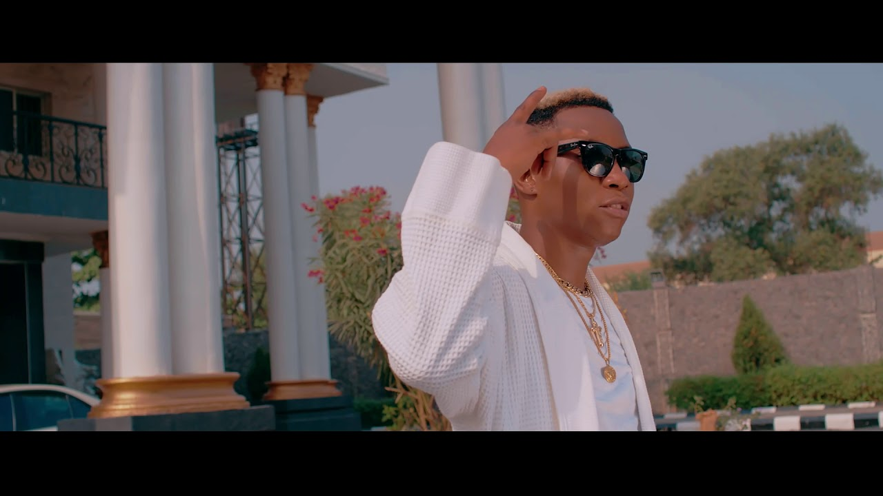 Download SOFT - Money ( OFFICIAL VIDEO)