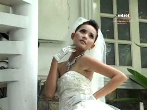 Áo cưới, ao cuoi, Áo cưới đẹp, ao cuoi 2012
