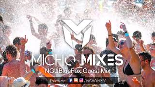 Best Electro House & Big Room Mix 2019   Best EDM & Party Music 2019