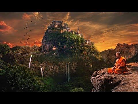 PALABRAS DEL BUDHA - Ciencia del Saber