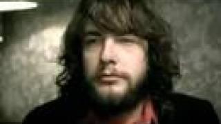 Play The Comeback (Big Slippa Mix By Ratatat)