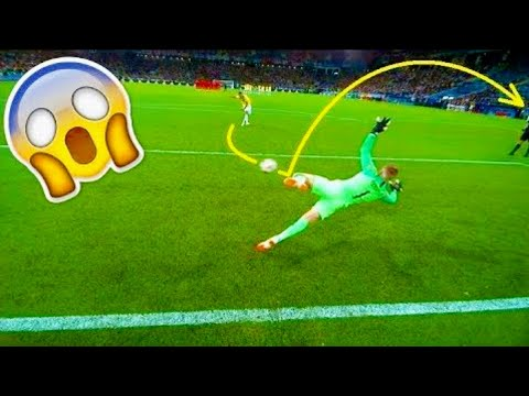 Best Football Vines 2020 - Fails, Goals, Skills #39