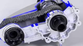 Werner & Wildemann Automobile Getriebe Reparatur .wmv thumbnail