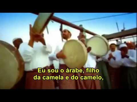 ARBI - BAIXAR EL KHALED CD