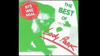 █▓▒ lady pank the best of lady pank cała płyta ▒▓█