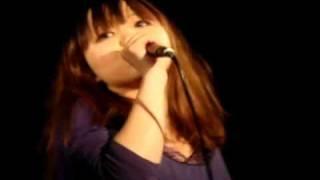 2011年04月12日池袋ADM 『新生活応援コピーバンド大会』 □ジュディー&...