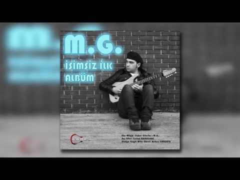 M.G. - Soluduğum Şehir