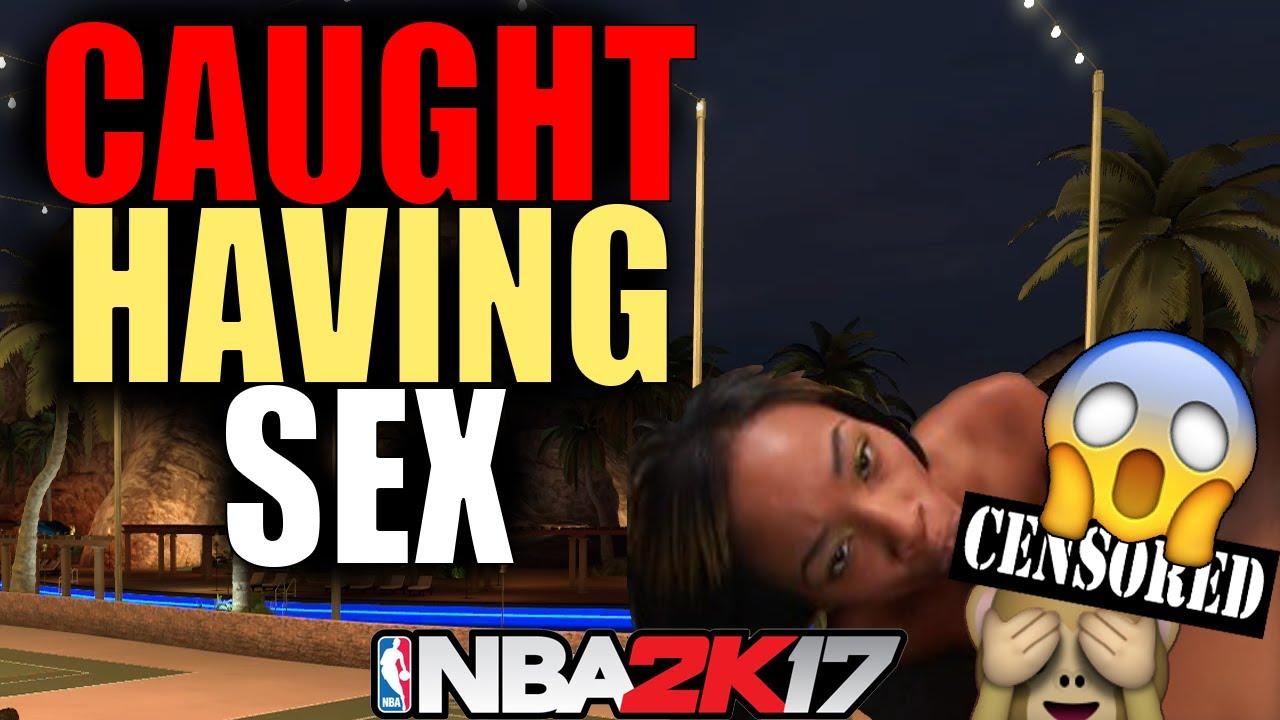 Cartoon Teacher Sex Game