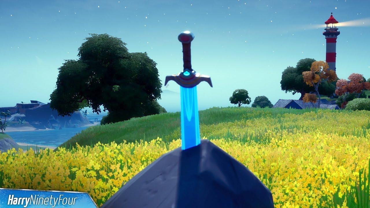 Hook sword - Wikipedia
