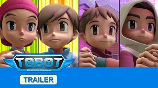 Video TOBOT INTL Trailer S2 [또봇 해외용 시즌2 예고편] download MP3, 3GP, MP4, WEBM, AVI, FLV Maret 2018