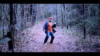 J Rosevelt - Alternative Rap - Southern Rock