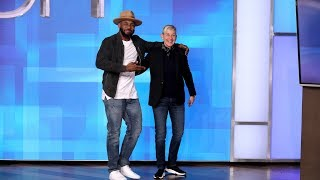 Download Ellen's 4 Favorite Moments of the Decade! Mp3 and Videos