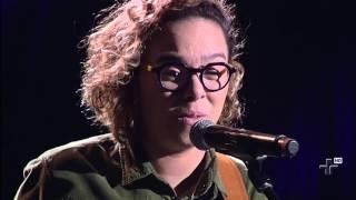 Ensaio | Maria Gadú | 11/10/2015 thumbnail