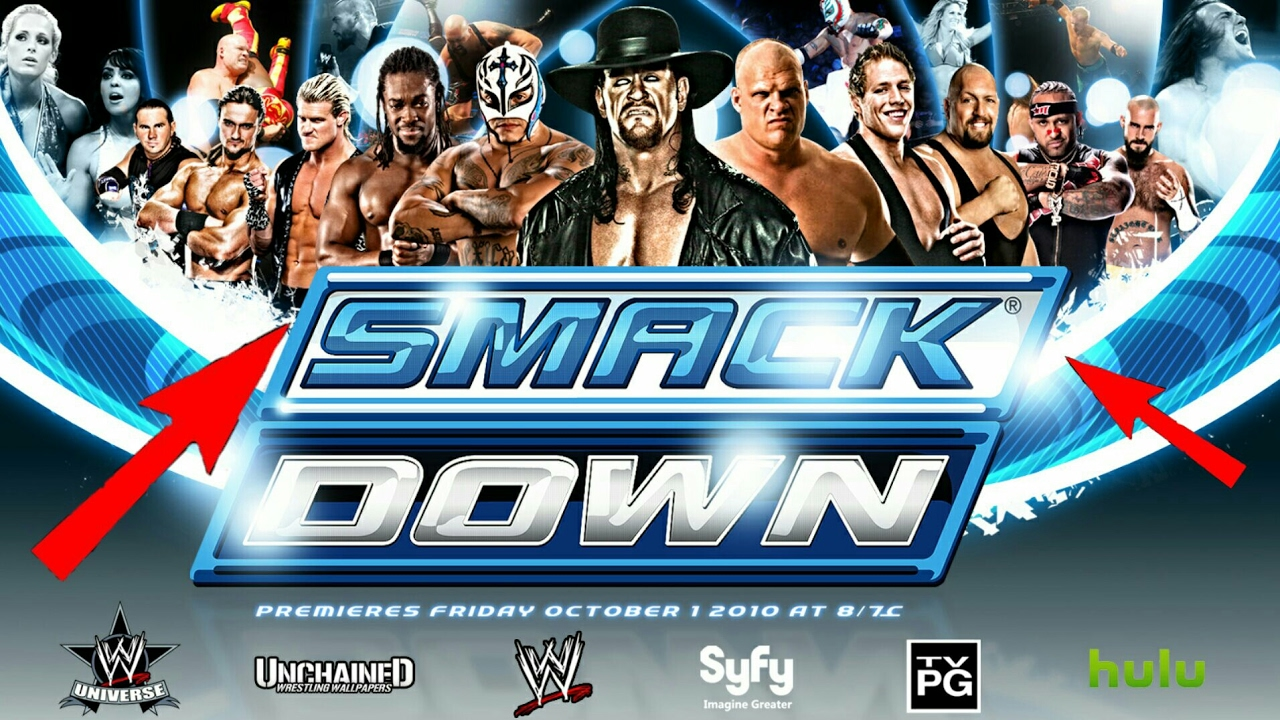 down android smack download