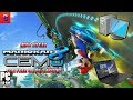 HOW TO PLAY/GET MARIO KART 8 ON PC!
