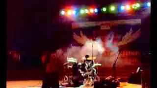 shlok performance at sonic mantra