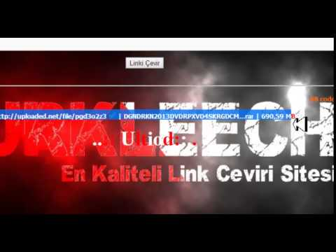 Premium Link Çevirici