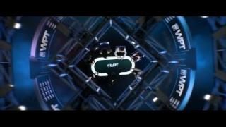 WPT Russia: Финальный стол Главного турнира