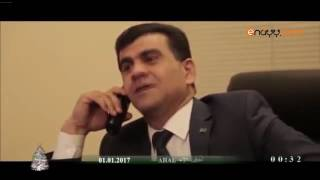 Video Täze ýyl arzuwy Türkmen kino HD 2017 download MP3, 3GP, MP4, WEBM, AVI, FLV November 2018