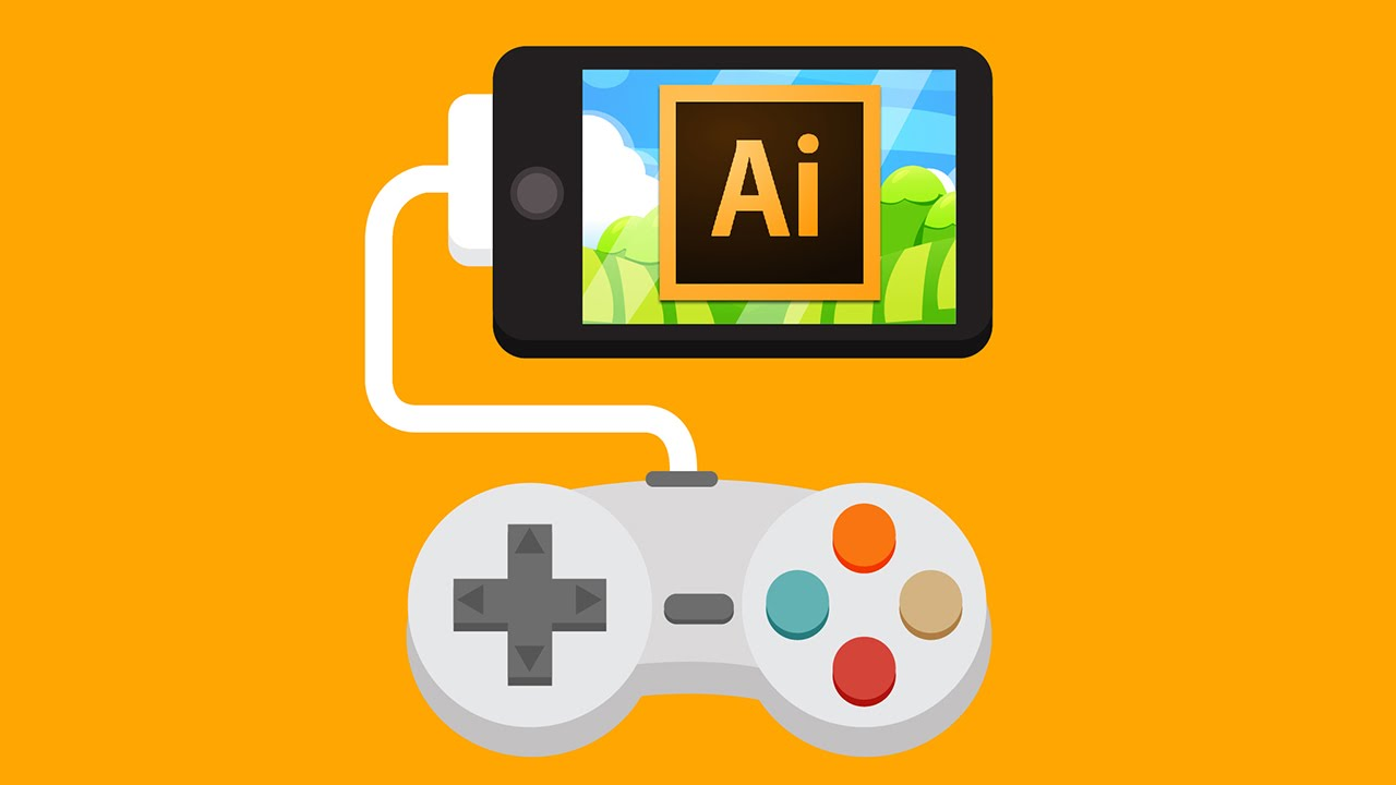 Method 14: Teens Write Game How-To's for Android or iPhone Games