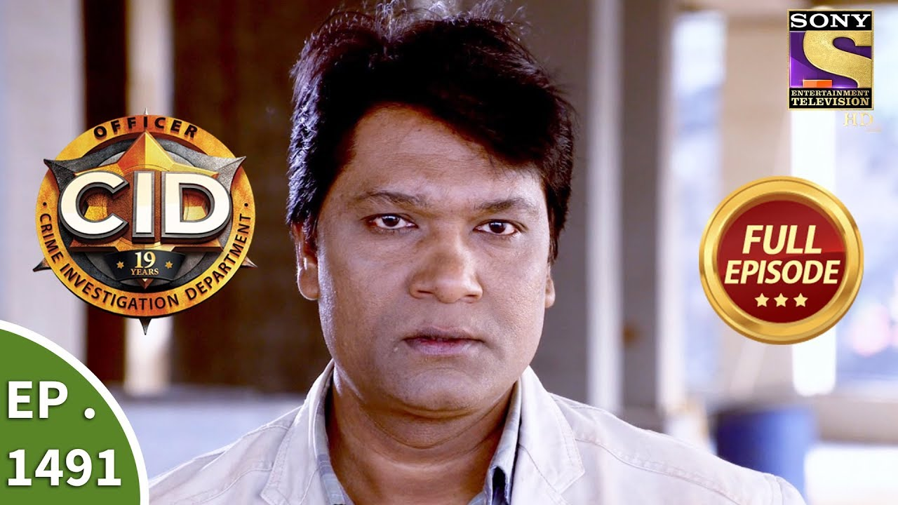 CID is an Indian Drama Serial that was first premiered on Sony TV channel on 21 January Drama Serial CID Latest Episode was broadcasted on 7th October on Sony TV channel and was of minutes duration excluding ads. Drama Serial is production of firworks Productions and is .