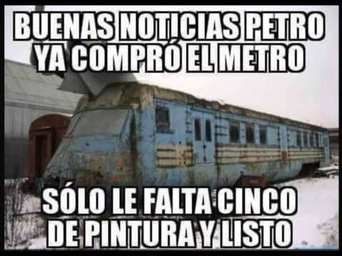 Image Result For Gustavo Petro