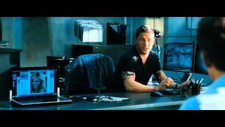 Значит, война [русский трейлер] П.Гланц