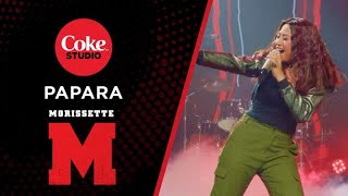 coke-studio-season-3-papara-cover-by-morissette