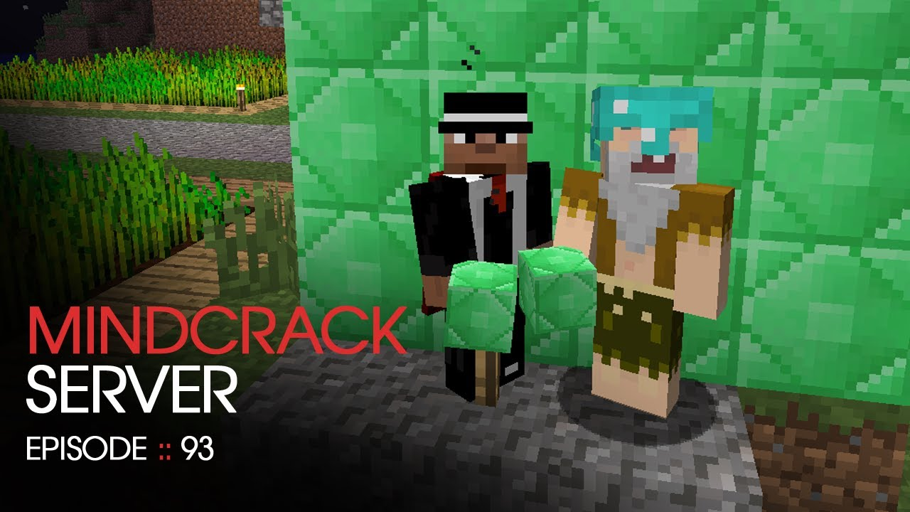 how to find 3 letter names minecraft