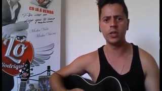 Baixar Isso cê num conta JEANN e JÚLIO  BRUNO E MARRONE cover Ló Rodrigues