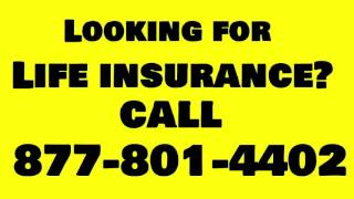 Life Insurance For Elderly Brooklyn, NY | 877-801-4402 Senior Insurance